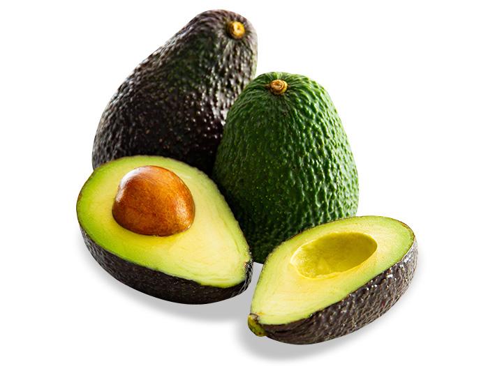 https://twistedcitrus.co.nz/uploads/images/avocado-productpage-2018.jpg