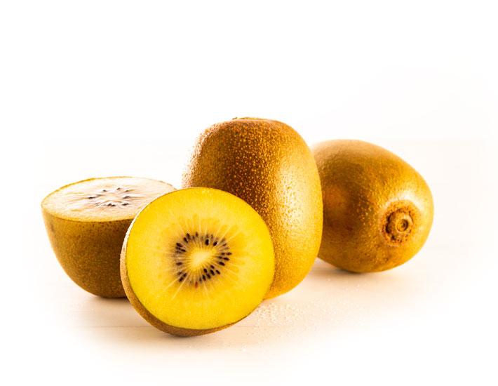 https://twistedcitrus.co.nz/uploads/images/kiwi-fruit.jpg