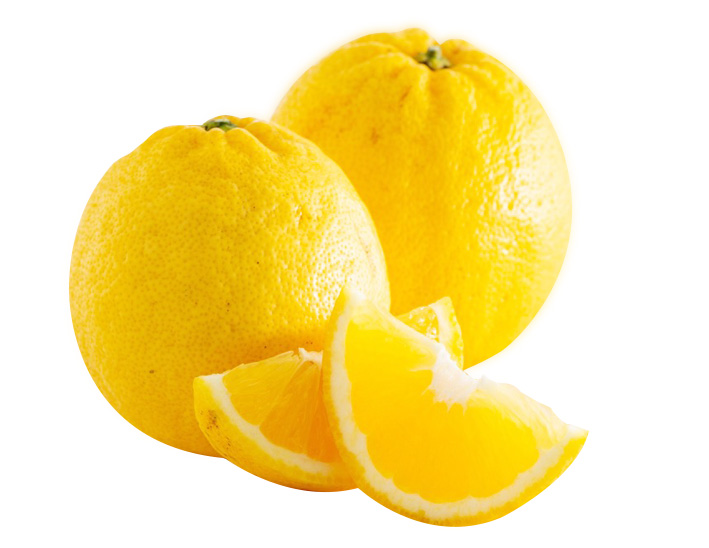 https://twistedcitrus.co.nz/uploads/images/lemonade-produce-page-2018.jpg